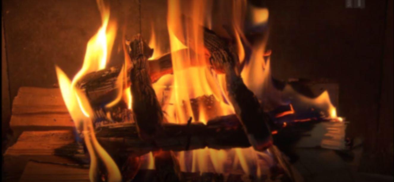 Feuer_Holzheizung.JPG