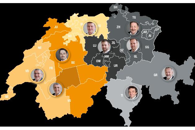 Gebietsaufteilung_MA.png