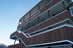Gebäude Biathlon Arena