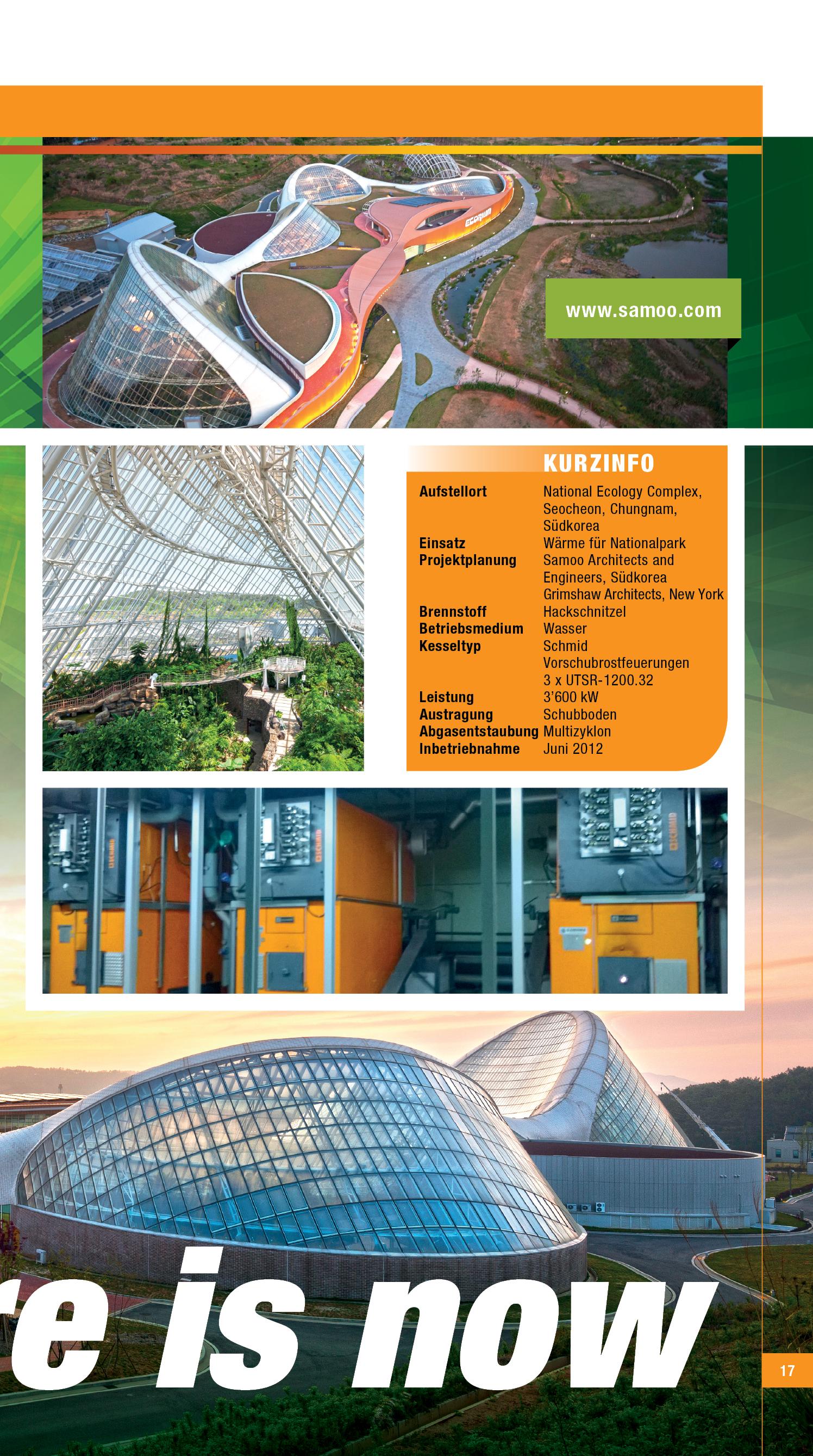 Charmant Kesseltyp Bilder - Der Schaltplan - triangre.info