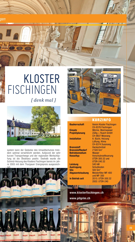 Großzügig Kesseltypen Bilder - Der Schaltplan - traveltopus.info